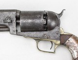 COLT, 1ST MODEL DRAGOON,