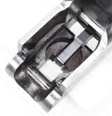 "BROWNING SUPERPOSED, Grade 1, 20GA, 26 1/2"" Barrels,IC/Mod""FINE"" - 23 of 25"