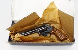 """SMITH & WESSON, Model 14-5,38SPL, 6"""" Barrel,""""ONE OF 2000"""" - 18 of 24"""