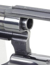 """SMITH & WESSON, Model 14-5,38SPL, 6"""" Barrel,""""ONE OF 2000"""" - 22 of 24"""