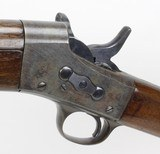"""REMINGTON 1902, ROLLING BLOCK 7MM MAUSER,""""WWI BRITISH NAVY SPECIAL ORDER RIFLE"""" - 14 of 25"""