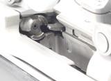"RUGER MINI-14, W/HARMONIC DAMPENER,""WOW"" - 18 of 22"