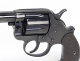 """COLT, 1878 FRONTIER,SIX SHOOTER,44-40,""""1894"""" - 16 of 25"""