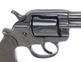 """COLT, 1878 FRONTIER,SIX SHOOTER,44-40,""""1894"""" - 18 of 25"""