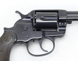 """COLT, 1878 FRONTIER,SIX SHOOTER,44-40,""""1894"""" - 4 of 25"""