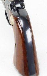 """COLT SAA, 2nd GEN,NRA CENTENNIAL, 45 Colt, 5"""" Barrel, LNEW,""""1971"""" - 15 of 25"""