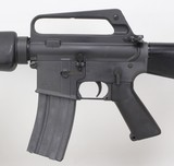 COLT, AR-15SP1, R6000,PRE-BAN223REM - 9 of 26