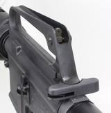 COLT, AR-15SP1, R6000,PRE-BAN223REM - 16 of 26