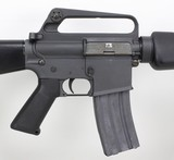 COLT, AR-15SP1, R6000,PRE-BAN223REM - 4 of 26