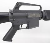 COLT, AR-15SP1, R6000,PRE-BAN223REM - 20 of 26