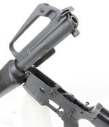 COLT, AR-15SP1, R6000,PRE-BAN223REM - 24 of 26