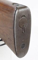 "REMINGTON Model 1903A3,TARGET,""MFG 1943"" - 8 of 19"