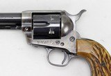 Colt SAA 2nd Generation (Early) .44 Spl. 1958 - 7 of 25