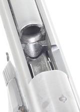 Beretta Model 84B.380ACP - 17 of 25