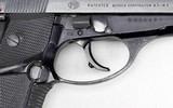 Beretta Model 84B.380ACP - 15 of 25