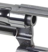 """S&W Model 27-350th Anniversary""""RARE 5"""" BARREL""""357 Magnum 1935-1985 - 23 of 25"""