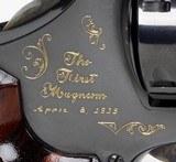 """S&W Model 27-350th Anniversary""""RARE 5"""" BARREL""""357 Magnum 1935-1985 - 20 of 25"""