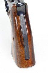 """S&W Model 27-350th Anniversary""""RARE 5"""" BARREL""""357 Magnum 1935-1985 - 13 of 25"""