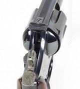 """S&W Model 27-350th Anniversary""""RARE 5"""" BARREL""""357 Magnum 1935-1985 - 14 of 25"""