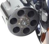 """S&W Model 27-350th Anniversary""""RARE 5"""" BARREL""""357 Magnum 1935-1985 - 24 of 25"""