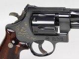 """S&W Model 27-350th Anniversary""""RARE 5"""" BARREL""""357 Magnum 1935-1985 - 19 of 25"""