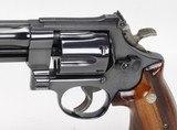 """S&W Model 27-350th Anniversary""""RARE 5"""" BARREL""""357 Magnum 1935-1985 - 17 of 25"""