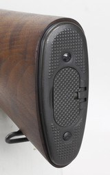"""SPRINGFIELD ARMORY, M1 GARAND,""""NEW IN THE BOX"""", - 14 of 25"""
