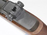 """SPRINGFIELD ARMORY, M1 GARAND,""""NEW IN THE BOX"""", - 15 of 25"""