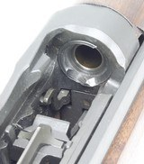 """SPRINGFIELD ARMORY, M1 GARAND,""""NEW IN THE BOX"""", - 20 of 25"""