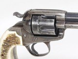 Colt SAA Bisley .32-20 (1908) - 19 of 25