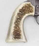 Colt SAA Bisley .32-20 (1908) - 3 of 25