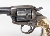 Colt SAA Bisley .32-20 (1908) - 17 of 25