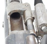 Snider EnfieldArtillery Carbine(1870's) - 24 of 25
