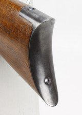 Savage Model 1899B Rifle - 11 of 24