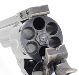 Smith & Wesson Schofield (Model of 2000) - 21 of 25