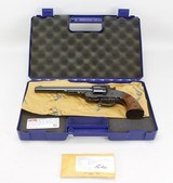 Smith & Wesson Schofield (Model of 2000) - 23 of 25