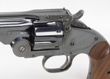 Smith & Wesson Schofield (Model of 2000) - 17 of 25