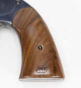 Smith & Wesson Schofield (Model of 2000) - 8 of 25