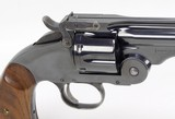 Smith & Wesson Schofield (Model of 2000) - 19 of 25