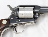Colt SAA 2nd Generation Sam Colt Sesquicentennial Commemorative - 5 of 25