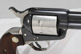 Colt SAA 2nd Generation Sam Colt Sesquicentennial Commemorative - 19 of 25