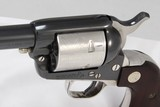 Colt SAA 2nd Generation Sam Colt Sesquicentennial Commemorative - 17 of 25