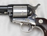 Colt SAA 2nd Generation Sam Colt Sesquicentennial Commemorative - 8 of 25
