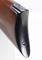 Winchester Model 1894 Rifle.38-55(1901) - 12 of 25