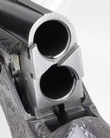 B.G Miroku Charles Daly O/U Shotgun20Ga. - 22 of 25
