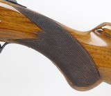B.G Miroku Charles Daly O/U Shotgun20Ga. - 9 of 25