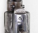 Colt SAA 1st Generation .38 WCF(1907) - 11 of 25