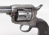 Colt SAA 1st Generation .38 WCF(1907) - 18 of 25