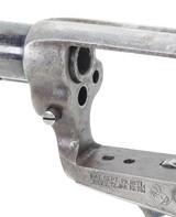 Colt SAA 1st Generation .38 WCF(1907) - 23 of 25
