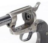 Colt SAA 1st Generation .45 Colt(1928)NICE - 22 of 25